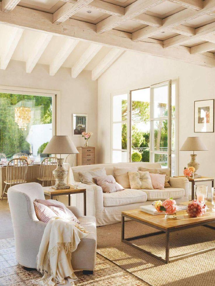 17 mejores ideas sobre mesas de baldosas en pinterest for El mueble decoracion
