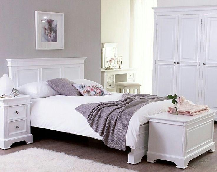 300 Best Lavender Bedroom Images On Pinterest Home Bedrooms And Bedroom Ideas