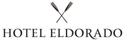 Hotel Eldorado Kelowna - Sunday Brunch