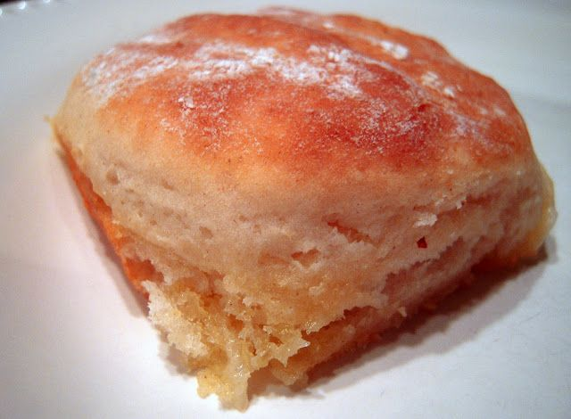 7-up biscuit recipes with bisquick images of puppies