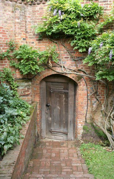 Hatfield House, Hertfordshire / England