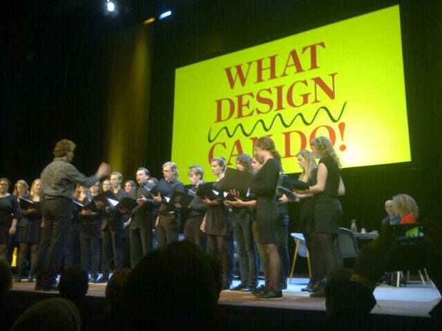 Original: https://twitter.com/johnelsevier/status/464331864950337536/photo/1 #WDCD 2014
