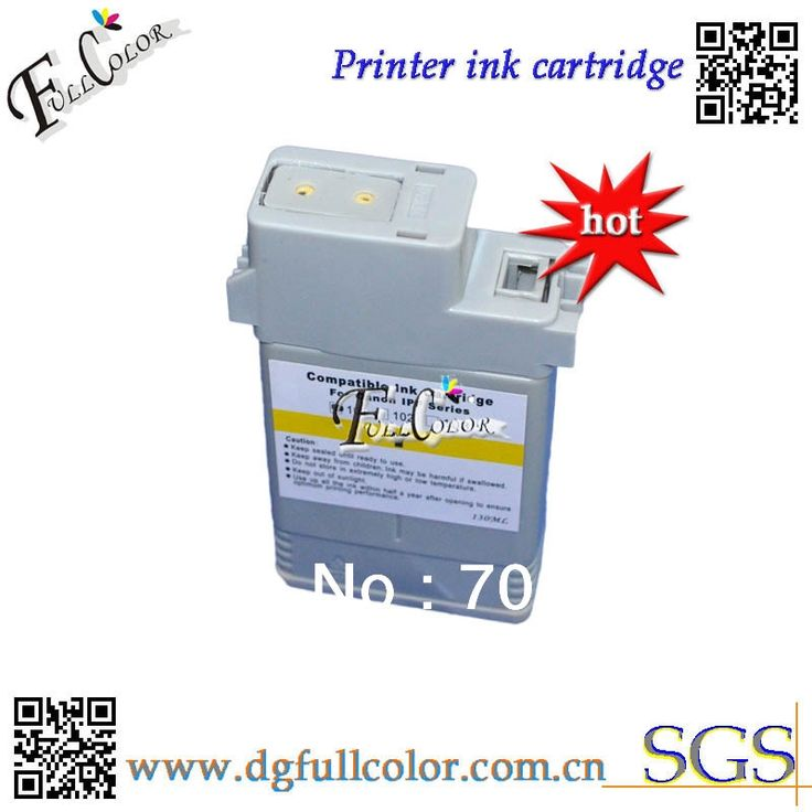 116.68$  Buy now - http://alil3c.worldwells.pw/go.php?t=430914494 - Free shipping Replace Ink Cartridge PFI-102  Ink Tank Compatible For Canon ImagePROGRAM LP24 Printer Cartridge
