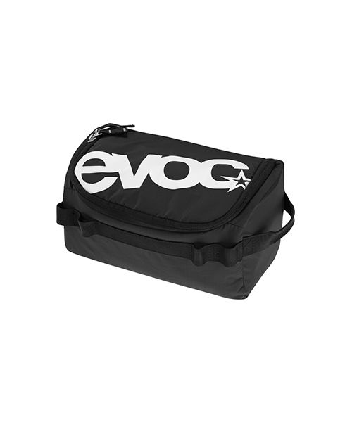 에복(EVOC) EVOC WASH BAG_black