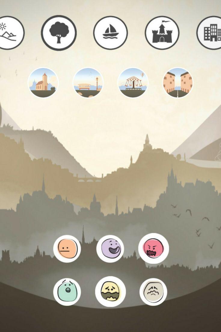 Voixci, une application qui donnera une autre dimension à vos histoires du soir! http://app-enfant.fr/application/voixci-application-bande-son-pour-vos-histoires-du-soir/