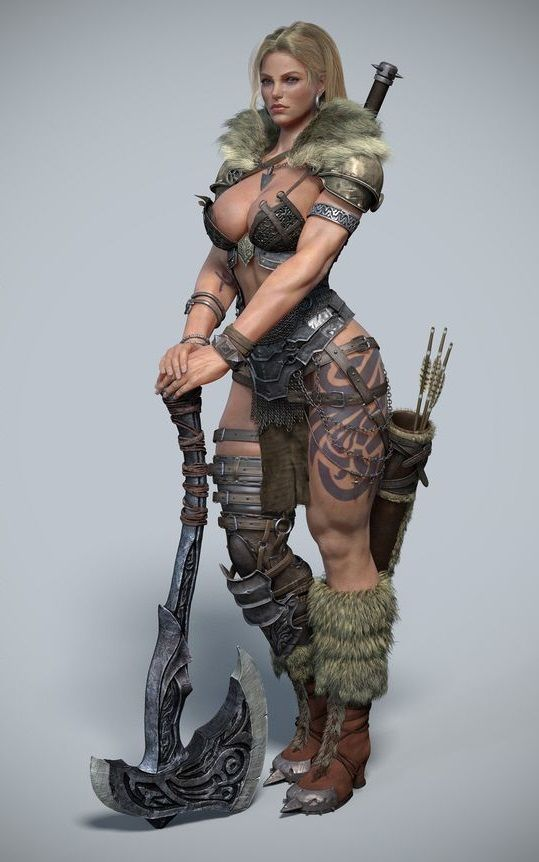 Cmivfx Character Concept Design Maya And Vray : Best character art images on pinterest