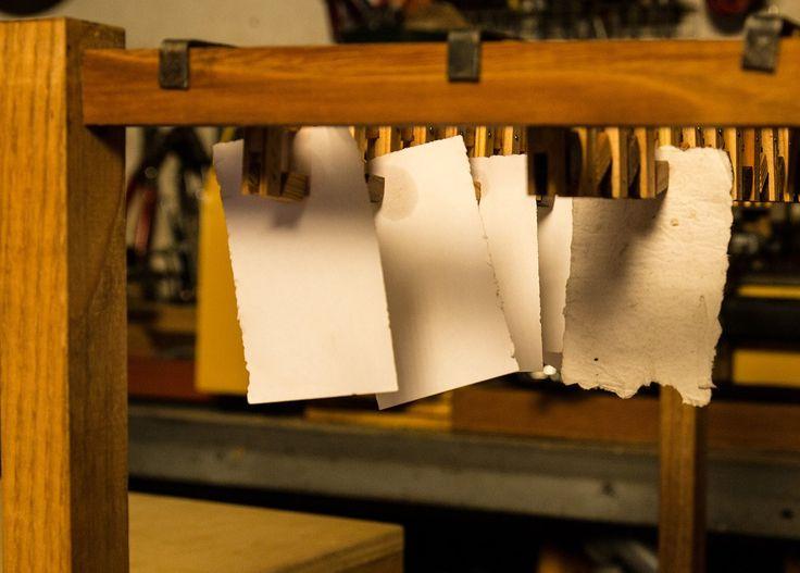 Un fine settimana a Subiaco per celebrare il 550 anniversario della carta stampata a caratteri mobili http://www.elisabettacastiglioni.it/it/attivita/news/subiaco-2015-le-iniziative-per-la-stampa-a-caratteri-mobili.html