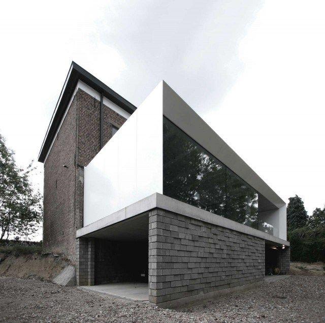 1000 bilder zu mimar auf pinterest dubai perspektive for Architecture minimale