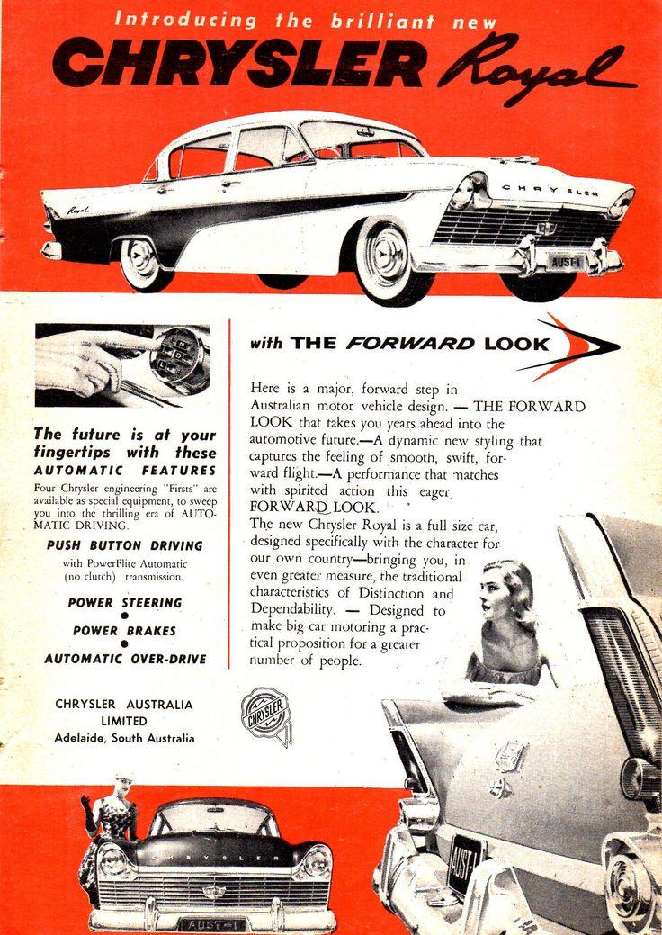 1519 best Luxury rv images on Pinterest   Custom cars, Old cars ...