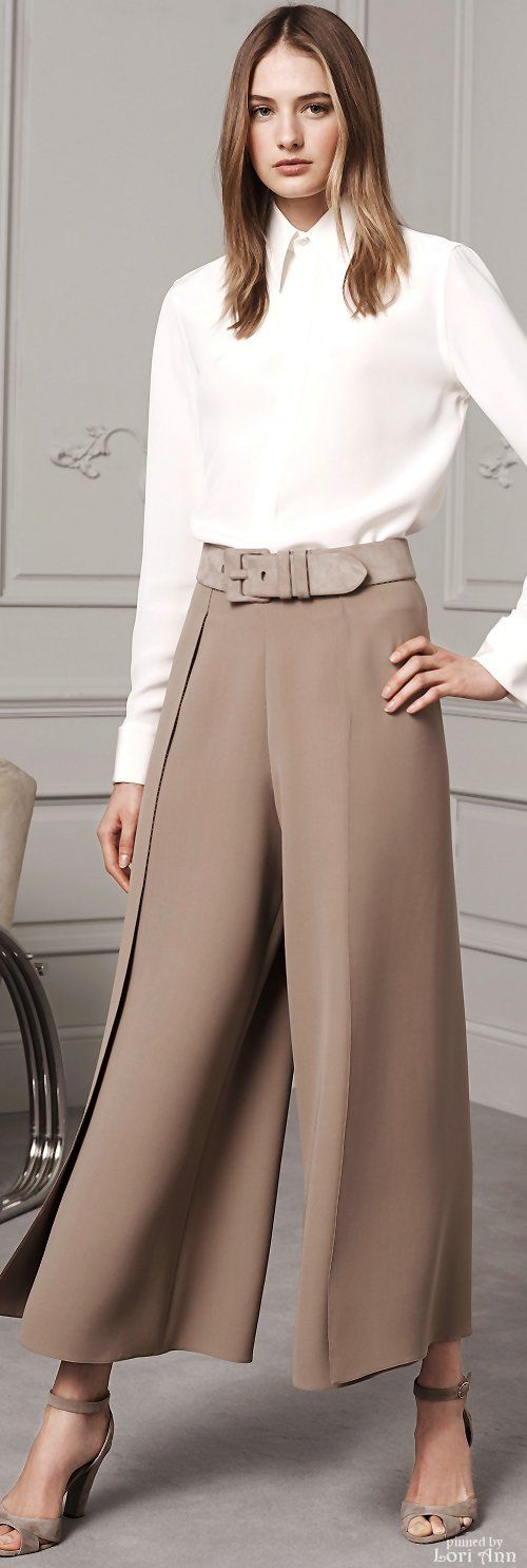 Ralph Lauren Pre-Fall 2016 Zippertravel.com www.viralgranny.c... nice, i prefer that post.