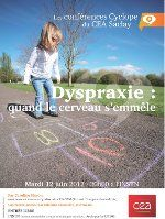 Le cartable fantastique - Une mine pour aider nos élèves dyspraxiques. Et même des exos adaptés avec Faire de la Grammaire de Mme Picot !