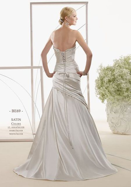 western dresses for weddings 516 best images about dress like you re in on 1246