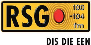 Image result for RSG logo