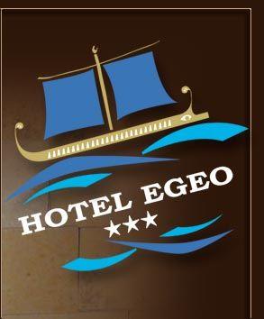 Hotel Egeo - hotel 3 Estrellas - hotel *** Bahia Blanca | habitacion simple | habitacion doble | habitacion privada | habiracion triple | habitacion especial | reserva hotel | a 100mts de la plaza principal | bahia blanca | buenos aires | sur argentino | argentina