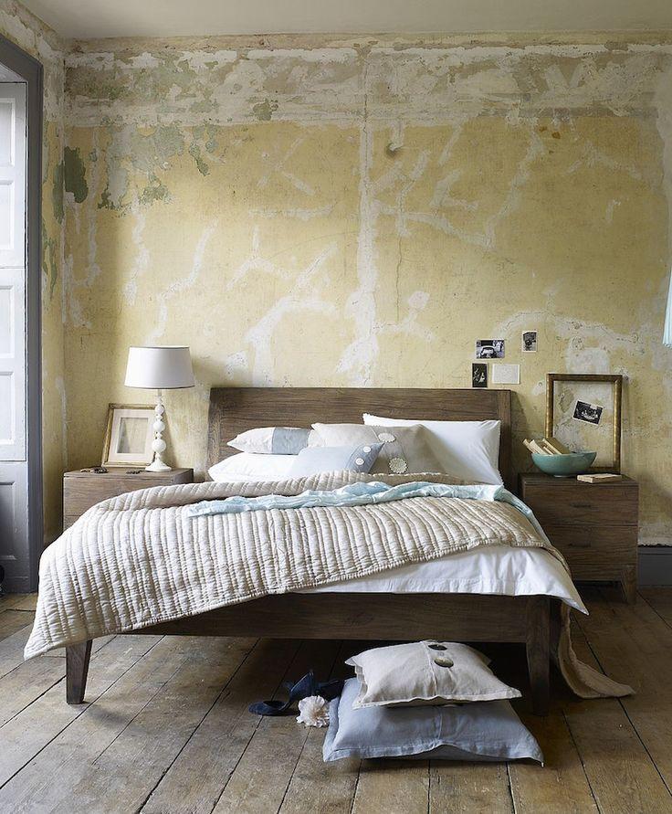 78+ Ideas About Beige Bedrooms On Pinterest