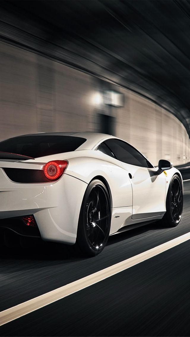 Iphone Wallpaper Tumblr 253 Wallpaper Pinterest Ferrari