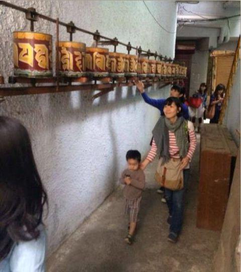 Delhi's Little Tibet | So Delhi