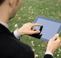 Providing consistent, comprehensive & responsive Digital Inventories for Landlords, Tenants and Managing Agents #bizitalk