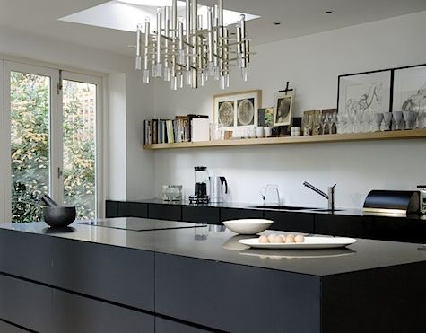 Best London Interiors Images On Pinterest Architecture