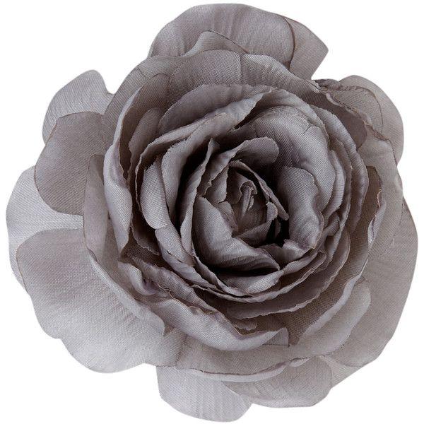 Ladies Flower Hair Corsage
