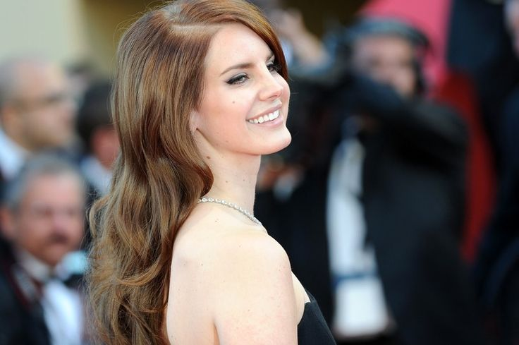 18 Amazing Lana Del Rey Covers That Will Blow Your Mind — VIDEOS