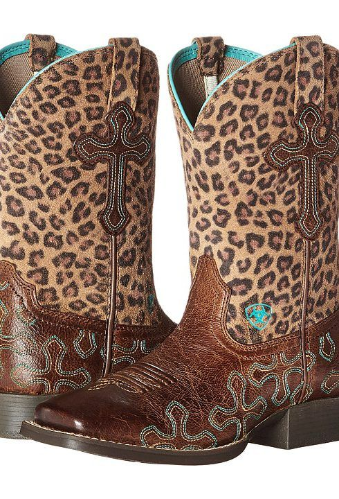 1000  ideas about Kids Cowboy Boots on Pinterest | Toddler girl ...