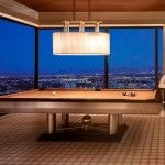 10 Amazing Vegas Suites for the Ultimate Bachelor Party - Book a Suite Blog