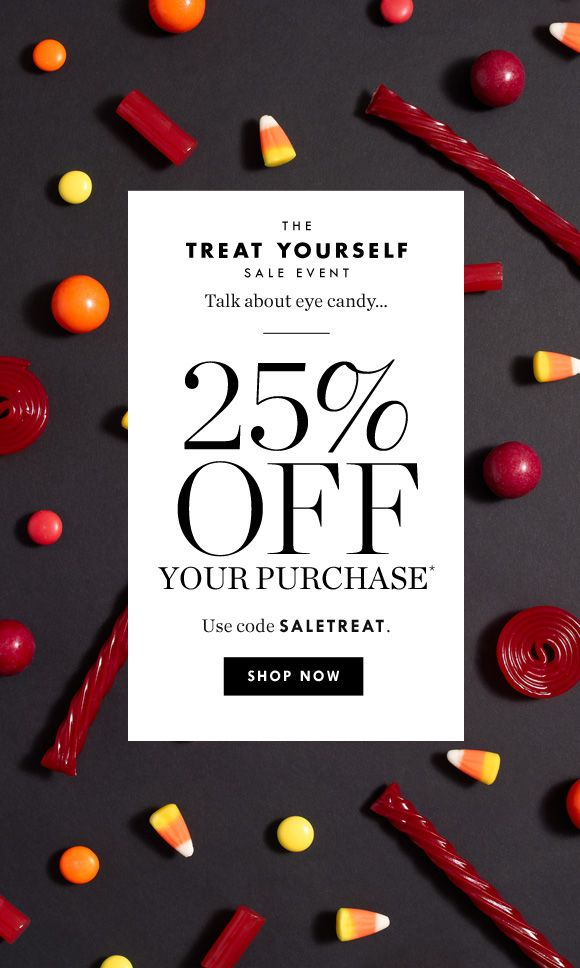 J.Crew: The Treat Yourself Sale Event continues... | Milled