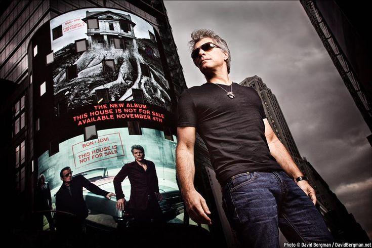 "Bon+Jovi+MixTape+""Runaway+Radio""+Now+Live+On+Pandora"