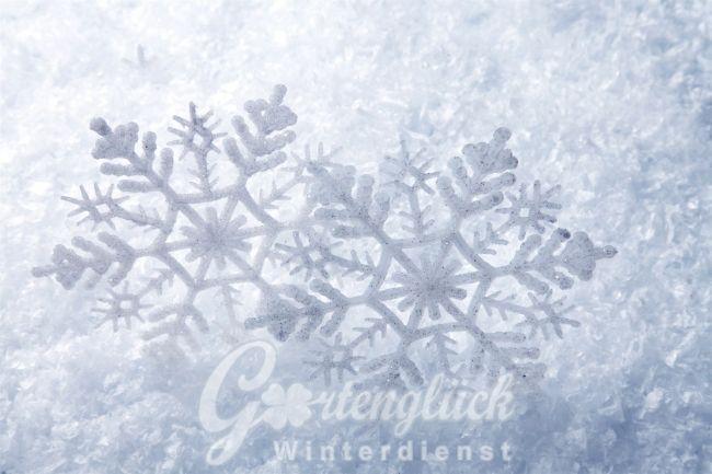 Winterdienst in Falkensee, Dallgow & Spandau