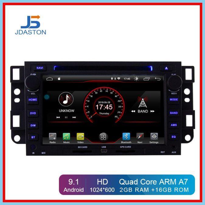 Pin On Car Multimedia Discount