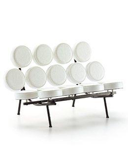 Marshmallow Sofa (miniature) (マシュマロソファ ミニチュア) | デザイナーズ家具・インテリアの通販 hhstyle.com