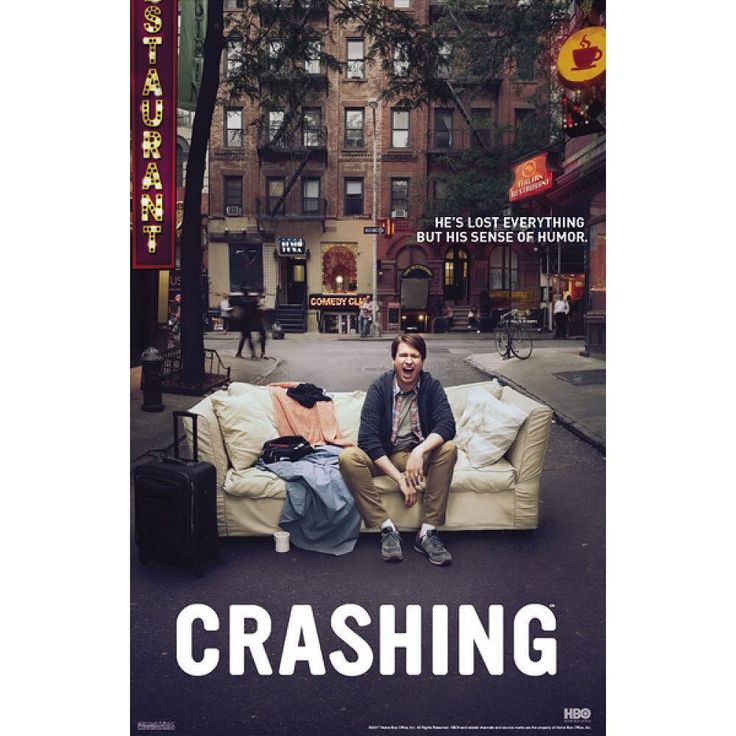 Popped my background cherry working on Crashing today  didn't tell Pete Holmes I listen to #youmadeitweird religiously // still true.  #actorslife #sidehustle #nophotosonset