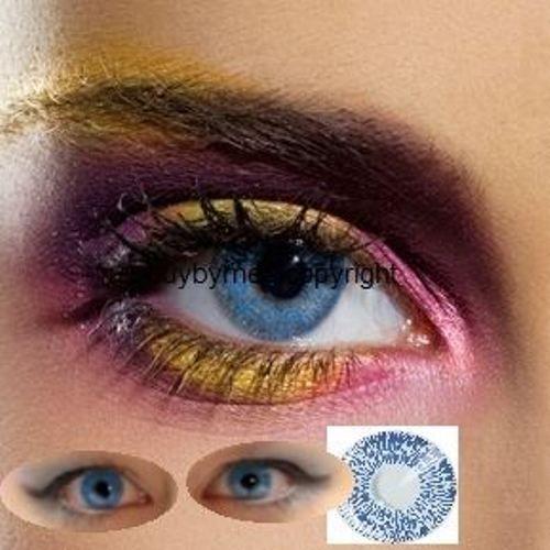 farbige-Kontaktlinsen-blau-Linsen-fastnacht-vampire-halloween-lens-party-contact