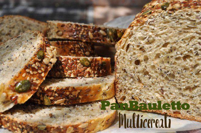 panbauletto integrale multicereali cereali (20)TES