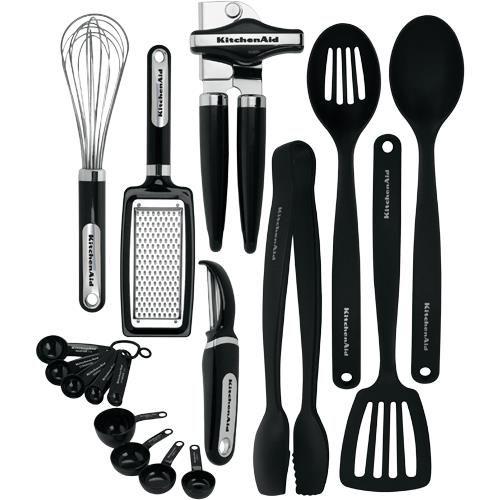 Best Pin On Kitchen Essentials 400 x 300