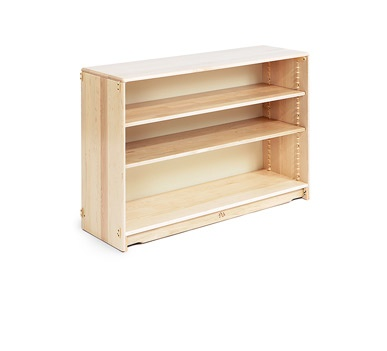 33 best images about Montessori furniture on Pinterest