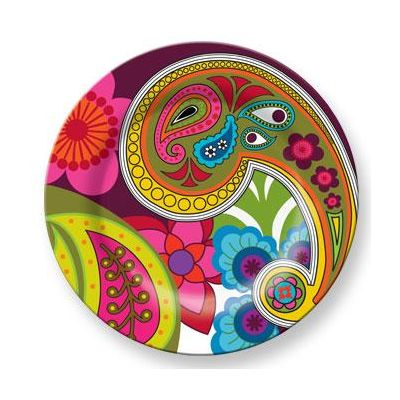 Awesome Dinner Plates