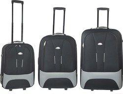 Βαλίτσα CARDINAL 5500 SET3