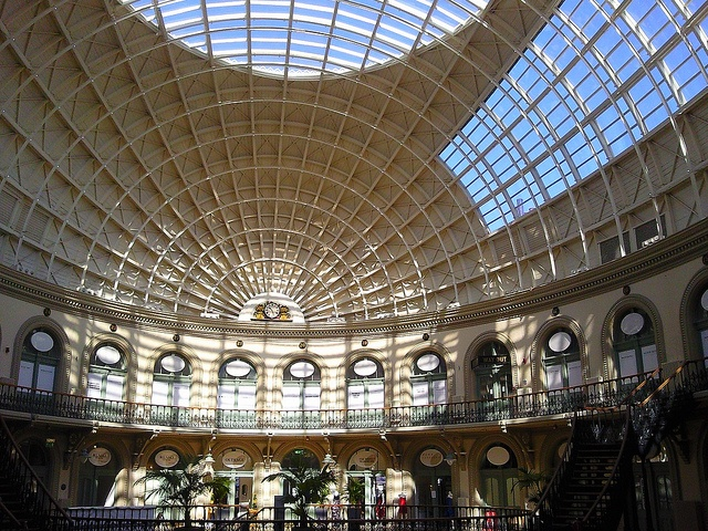 Best Leeds Yorkshire England Images On Pinterest Yorkshire - 10 things to see and do in leeds