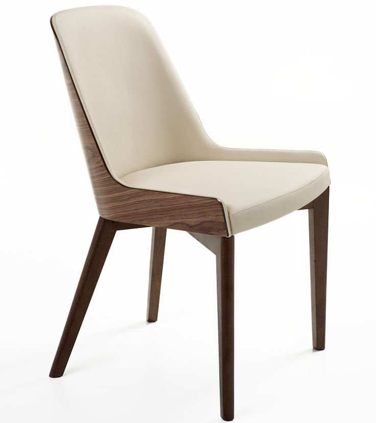Contemporary Restaurant Chairs 18 best mid-century funriture images on pinterest | home, at home