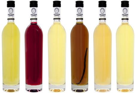Fwd: Lansering - ny svensk och unikt naturligt smaksatt ekologisk vodka på Systemet idag - kakar@bt.bonnier.se - Bt.bonnier.se Post