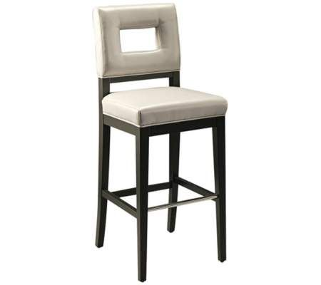 1000 Images About Bar Stool On Pinterest Pewter Search