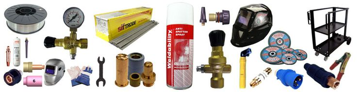Welding supplies  Widespread Industrial Supplies, Inc. has been the leading distributor of welding equipment and welding supplies from the top manufacturers in the industry. We supply Electrodes, Flux, Wire, and Solder of best quality. You can expect nothing less than quality customer service from us.
