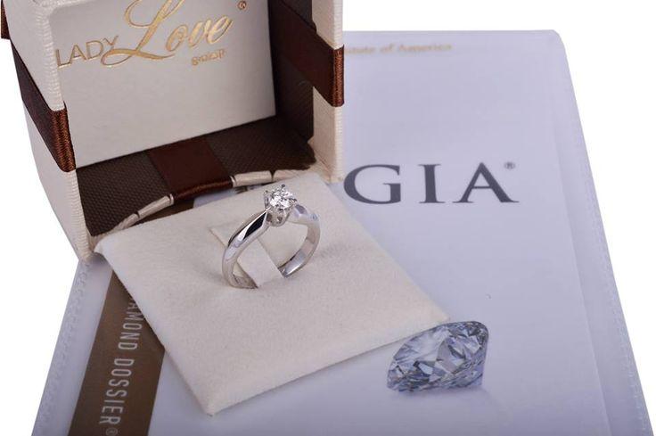 www.ladylovejewelry.com