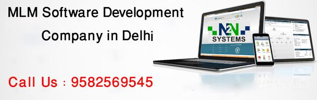 Best MLM solution provider in West Delhi  >>MLM is an abbreviation for Multi-Level Marketing. Multi-Level Marketing is a marketing strategy under which the person receives a commission on his sales and apart from this gets also another commission on the sales from each person he convinces to become a salesperson.  >>#mlmsoftwaredevelopmentcompanyinDelhi #mlmsoftwareinDelhi #mlmsoftwareinIndia #mlmsoftwareinDelhiNCR #mlmsoftwaredevelopment #mlmsoftwaredevelopers