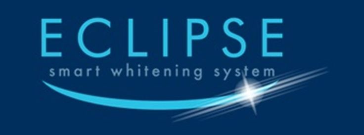 Best Teeth Whitening Product in Houston, Call 888- 505-7758 Once you learn more, it is easy to see why Eclipse Whitening is the best teeth whitening product Visit https://eclipsewhitening.com/bright-white-teeth-whitening-system-houston-tx/
