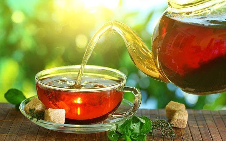 Cele mai folosite 20 de ceaiuri si proprietătile lor.    De-a lungul timpului, ceaiurile si-au dovedit puterea lor vindecatoare. Printre beneficiile pentru sanatate se numara intarirea sistemului imunitar, ameliorarea problemelor digestive, detoxifierea organismului, alungarea stresului si cresterea