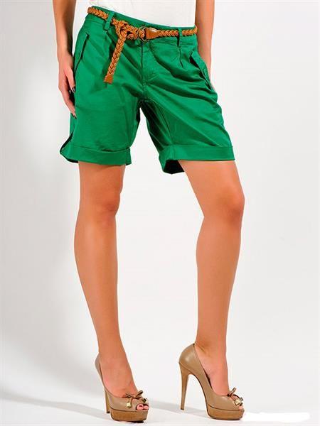 Женские шорты для