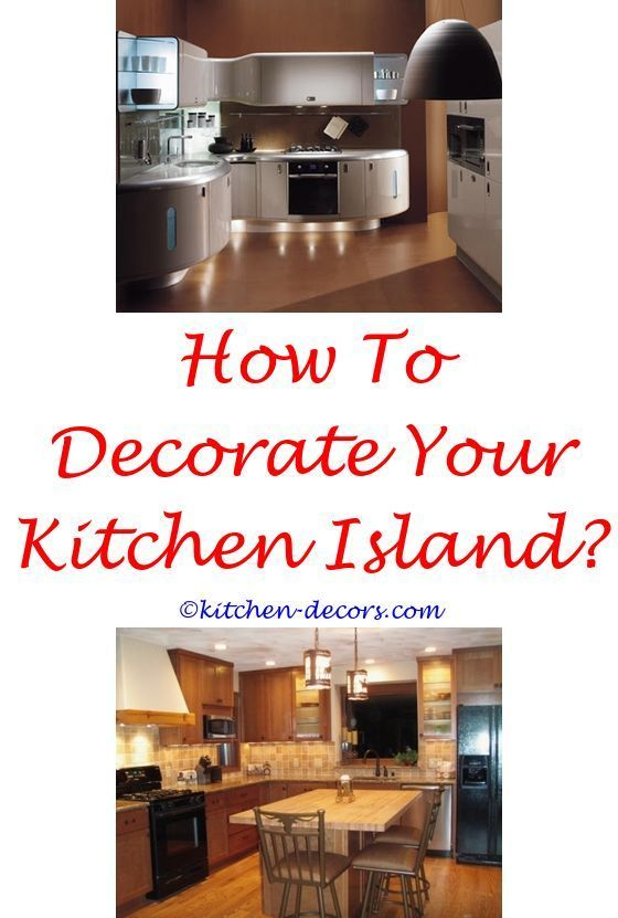 kitchen cupboards | rooster kitchen decor | pinterest | kitchen